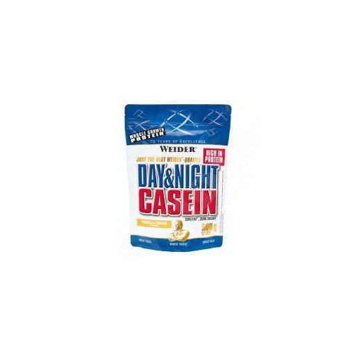 Weider Day&Night Casein 500g