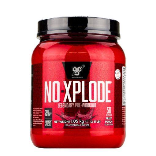BSN NO XPLODE 3.0 New 1050g