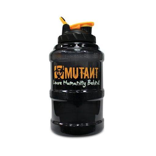 Mutant Mega Mug 2600ml (kulacs)