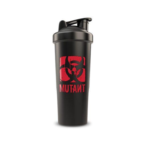Mutant Deluxe Shaker 1l (kulacs)